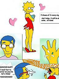 Bart, Cartoon funnies, Bart cartoon, Funny cartoons, Cartoons funny, Cartoon funny