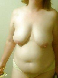Redheads big boobs, Redhead pics, Redhead boobs, Redhead big boobs, Redhead bbws, Randoms big