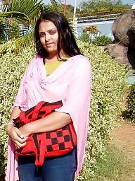 Desi mature, Desi aunty, Aunty, Mature aunty, Desi milf, Desi aunties
