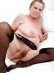 Stockings big milf, Stocking big milf, 123, Stocking milf, Big stocking