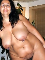 Withe hair, Mature haire, Latin hairy, Latin amateur mature, Latin amateur hairy, Hair mature