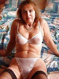 Amateur mature, Mature, Granny, Grannies, Sexy granny