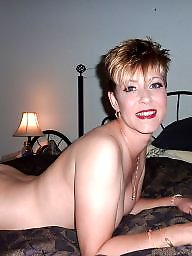 Stockings big milf, Stocking big milf, Sexy stockings milf, Sexy boobs milf, Sexy big milfs, Milfs sexy boobs