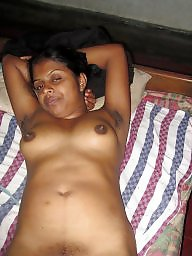 Indian wife, Indian boobs, Cheating wife, Cheating, Indian big boobs, Indian