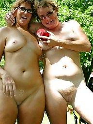 Wifes nude, Wife nude, Wife beach, Nude milf amateur, Nude milf, Nude beach¨