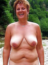 Mature outdoor, Mature nude, Nude, Outdoor mature, Outdoor, Nude mature