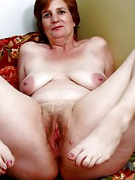 Mature favorites, Mature favorite, Favorite,mature, Favorite matures, 88, Favorite mature