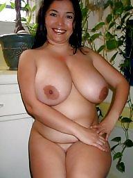 X mama, Mamas x, Mama mature, Mama big boobs, Mama big, Matures mama