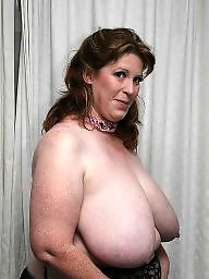 Granny boobs, Granny bbw, Granny, Bbw granny