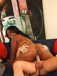 T girls interracial, White ebony, White ebonies, White girl interracial, White girl blowjob, White blowjob