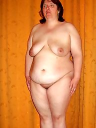 The best of bbws, Bests bbws, Best of bbw, Best of amateur, Best bbw