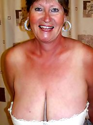 Bbw mom, Mature moms, Mom, Moms, Mature bbw, Mom tits