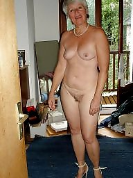 Mature housewive, Housewive, Amateur housewives, Amateur mature housewive