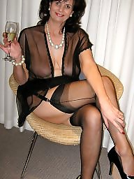 Wives stockings, Wives & girlfriends, Stockings wive, Stockings girlfriend, Stocking wives, Stocking girlfriend