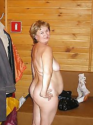 Russians mature, Russian matures, Russian mature, Matures russian, Matures bathing, Mature woman amateur