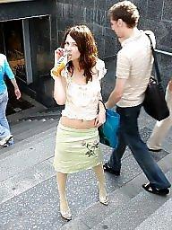 W skirts, W skirt, Skirts, Skirt,, Skirt, Greens