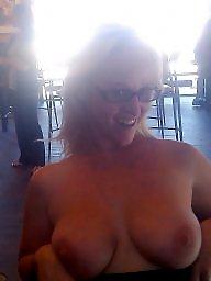 Matures big amateurs, Mature amateur boobs, Big mature amateur, Amateur matures big boobs, Amateur mature big boobs, Amateur mature boobs