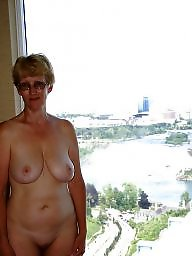 Shaved mature, Mature amateur, Mature, Shaving, Shaved