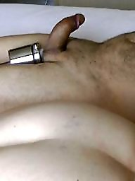Slaves bdsm, Slave male, Slave m, Slave blowjobs, Slave bbw, Slave amateurs bdsm