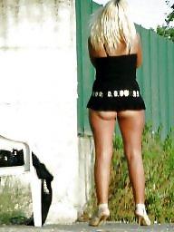 Xhamsters, Voyeur whores, Voyeur web, Web whore, Web amateur, M xhamster