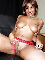 Ebony mature, Black mature, Mature ebony, Open