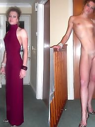 Un dress