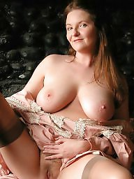 Naked, Amateur mature, Naked mature, Mature naked