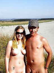 Mature couple, Naked couples, Naked, Couple, Couples, Mature couples