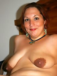 Saggy tits, Saggy, Saggy mature, Mature tits