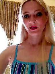 No-one, One milf, One mature, Here matures, Mature no, Amateur mature