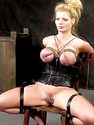 Rough n, Matures bdsm, Mature rough, Mature hardcore, Mature bdsm, Hardcore milf mature