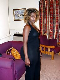 Mature ebony, Ebony mature, Mature blacks, Black mature, Black milfs, Milf ebony