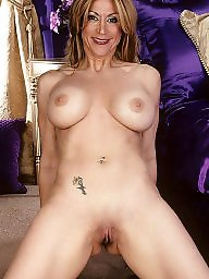 Milfs beauty, Milf beauty, Matures milfs beauty, Mature beauty, Mature beautiful, Beautiful milfs