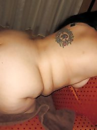 Latina bbw, Fat amateur, Fat slut, Bbw latin, Bbw latina, Fat