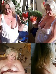 Bbw granny, Granny boobs, Granny