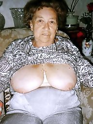 Granny big boobs, Mature stockings, Grannys, Granny stocking, Grannies, Big granny