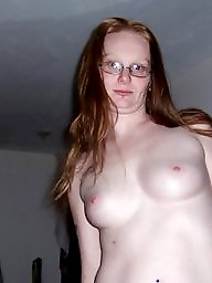 Redheads hardcore, Redheads amateur, Redheads, Redhead redheads, Redhead m, Redhead hardcorer
