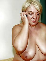 Mature, Stockings, Stocking, Mature amateur, Amateur mature