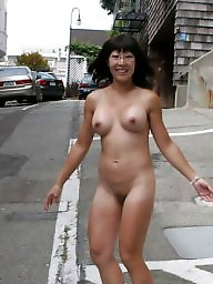 Flashing milf, Japanese milf, Outdoor, Japanese, Milf outdoor, Outdoor milf