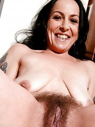 Hairy granny, Mature hairy, Very hairy, Grannies