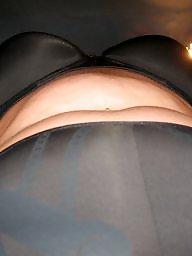 Nylon black, Nylon amateurs, Black stockings, Black stocking, Black nylon, Amateur stocking nylon
