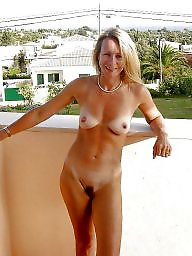 Swingers, Mature swinger, Mature nude, Mature swingers, Wives, Amateur swingers