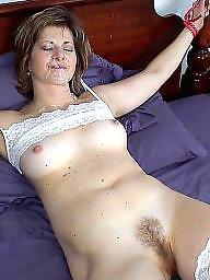 Mature facials, Facials, Amateur mature, Mature facial, Amateur facial