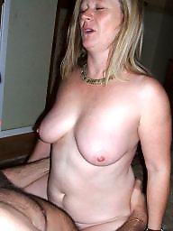 Wife blonde, Wife with 2, Milf best, Milf amateur blond, Milf with, Mates