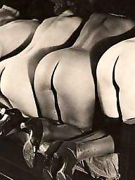 Bdsm art, Art, Vintage bdsm, Spanked, Vintage, Spanking