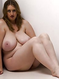 Bbw, Ass, Bbw boobs, Beautiful, Bbw big ass