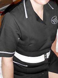 Nurse, Nursing