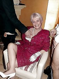 Nadia j, Milfs blonde, Milf mature blonde, Milf blonde mature, Milf blonde, Milf amateur blond