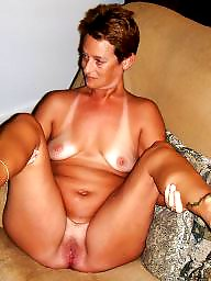 Mature, Mature spread, Mature amateur, Mature spreading, Amateur mature, Spread