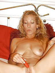 Shaved mature, Hairy mature, Hairy milf, Shaved, Shaving, Shaved milf
